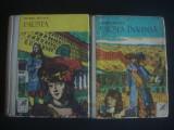 MICHEL ZEVACO - FAUSTA INVINSA / FAUSTA