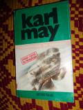 Karl May - Vanatorul de samurai
