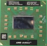 AMD Athlon 64 TF-20 1.6 GHz CPU AMGTF20HAX4DN Socket S1 (S1g1)