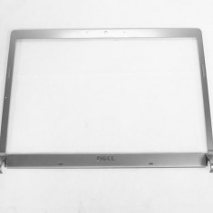 Rama Display Laptop Dell Studio 1537 Bezel Front Cover
