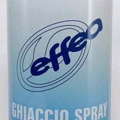 Spray Kelen - gheata sintetica - efect calmant, analgezic, de anestezie locala
