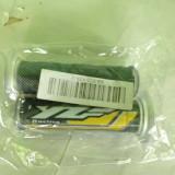 Mansoane Yamaha YZF, R1, R6 - Nou - Mansoane Moto