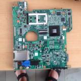 Placa de baza Asus F6V A71.15 - Placa de baza laptop Alta, Socket: 478, DDR2