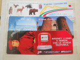 Cartele telefon Italia 6448/0