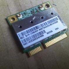 Wifi placuta Samsung RV510 NP-RV510 R530 R540 R480 N135 N150 N210 ba59-02572a
