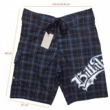 Pantaloni scurti short BILLABONG stare foarte buna (M spre S) cod-259047 - Bermude barbati, Marime: S/M