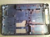 bottom case carcasa laptop Samsung RV510 NP-RV510 ba81-11215a R530 E352 R580