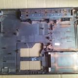 Bottom case Samsung RV510 NP-RV510 ba81-11215a R530 E352 - Carcasa laptop