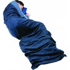 Lenjerie Trekmates Sac de dormit Tip Square / Patrat Hotelier