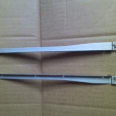 BAL./ tije Samsung RV510 NP-RV510 R540 R530 BA81-06390A R530 E352 S3510