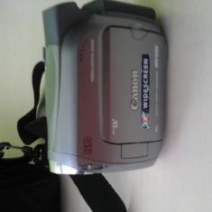 camera video canon mv 950