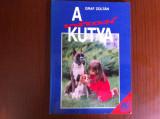 Caini de oras A varosi kutya carte hobby limba maghiara graf zoltan ilustrata, Alta editura