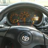 Dezmembrez Toyota Celica gen 7 T23 din 2001