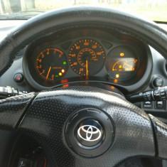Dezmembrez Toyota Celica gen 7 T23 din 2001 - Dezmembrari Toyota