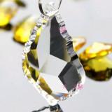 Pandantiv Cristal CZ - Pandantiv fashion