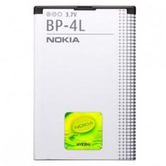 Baterie acumulator Original/a BP-4L nokia e71 e72 e61i e52 e55 n97i