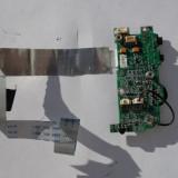 Audio board Fujitsu Amilo M3438G - POZE REALE !
