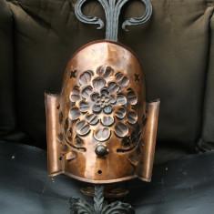 Aplice bronz alama
