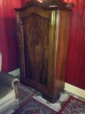 Mobila vechi  Dulap stil Biedermeier