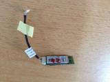 Bluetooth  Asus EEEpc 1101 HA  A71.42