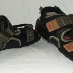 Sandale CAMPER - Sandale barbati Camper, Marime: 45, Culoare: Din imagine