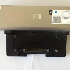Docking station laptop HP HSTNN-I09X / Compaq, EliteBook