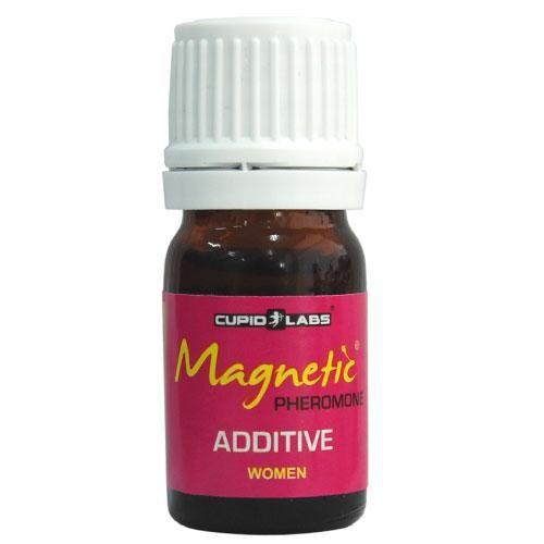 Magnetic aditiv cu feromoni pt femei foto mare