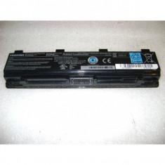 Baterie laptop Toshiba Satellite C855 model PA5024U-1BRS netestata