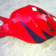 Carena Rezervor Honda 1000rr 2004-2007 - Carene moto