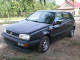 Dezmembrez Volkswagen Golf 3 motor 1.9 turbo diesel