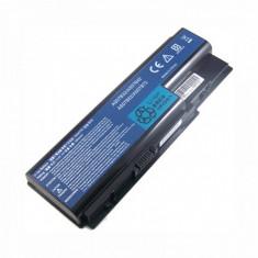 Baterie laptop ACER Aspire 7735 7735Z 7735ZG 7736G 7736Z 7738 7740 8730G 8730Z 8930 netestata