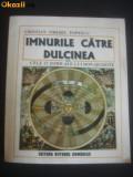 CRISTIAN TIBERIU POPESCU - IMNURILE CATRE DULCINEA {cu autograf si dedicatie}