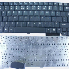 Tastatura Fujitsu-Siemens Amilo A1600 A7640 M1400 M6400 M7400 Pa1510 V2020 - Tastatura laptop