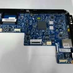 Main Av Samsung Led Smart BN94--04496Z