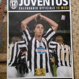 Juventus 2005-2006 1