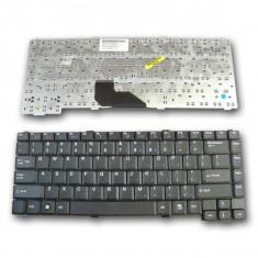 Tastatura Gateway MT6000 V030946FS1 AEMA8U00010 V030946FS1 MA8 AEMA8U00110 - Tastatura laptop