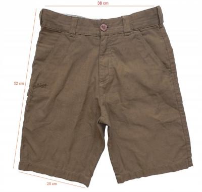 Pantaloni scurti BILLABONG originali (dama 28- cca M) cod-260291 foto