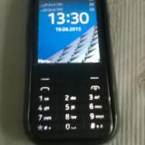nokia225