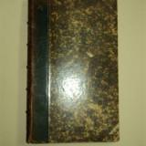 PARIS MUMULEANUL, POEZII, BUCURESTI, 1837 - Carte veche