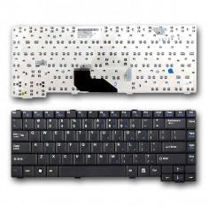 Tastatura Laptop Gateway MX6700 MX6900 NX500 V030946DS1