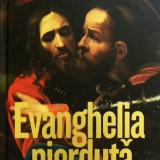 Evanghelia pierduta - Herbert Krosney, Alta editura