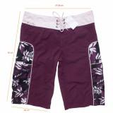 Pantaloni scurti bermude OAKLEY originale (dama M spre S) cod-260193 - Pantaloni dama Oakley, Marime: S/M
