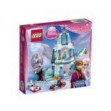Castelul stralucitor de gheata al Elsei 41062 Disney Princess LEGO