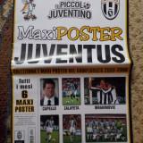 Juventus 2005-2006 2