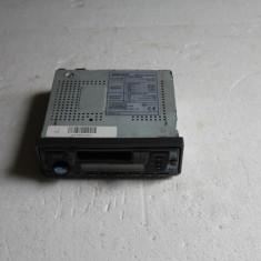 RADIO CASETOFON DAEWOO - CD Player MP3 auto