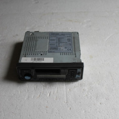 RADIO CASETOFON DAEWOO - CD Player MP3 auto