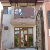 Vila Christofor Mamaia Nord- 6 nopti+1 gratis - Turism litoral Romania