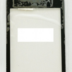 Touchscreen Samsung S5600 Preston original - Touchscreen telefon mobil