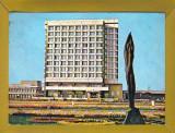 ONESTI- GHEORGHE GHEORGHIU DEJ 1980