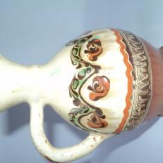 Ulcior popular ceramica - Arta Ceramica
